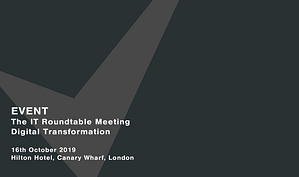 Event_The-IT-Roundtable-Meeting