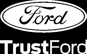 trust ford logo