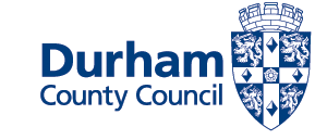 DurhamCountyCouncil_logo
