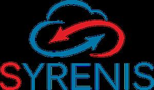 syrenis-fav-icon