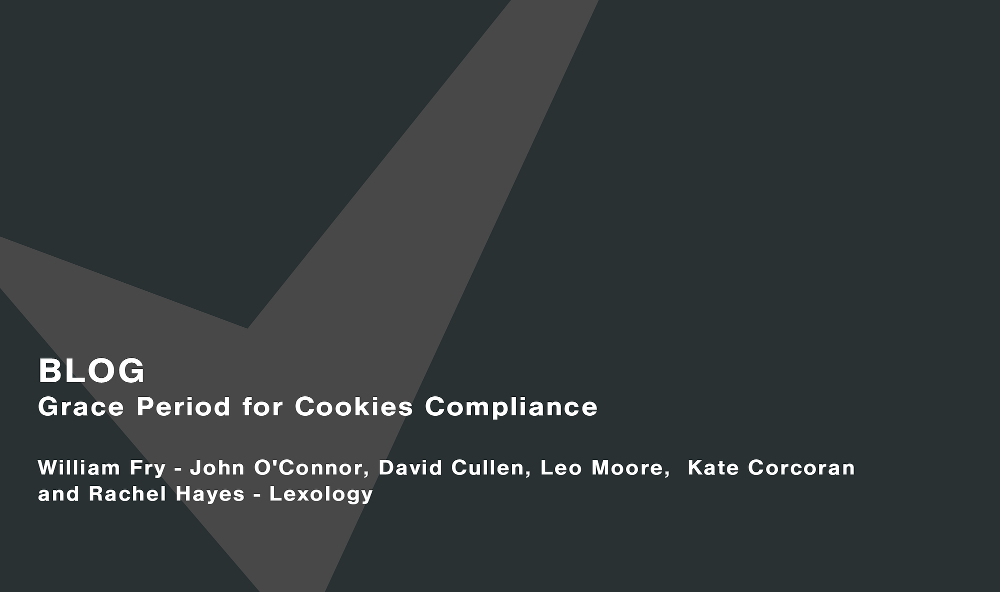 Grace-Period-for-Cookies-Compliance