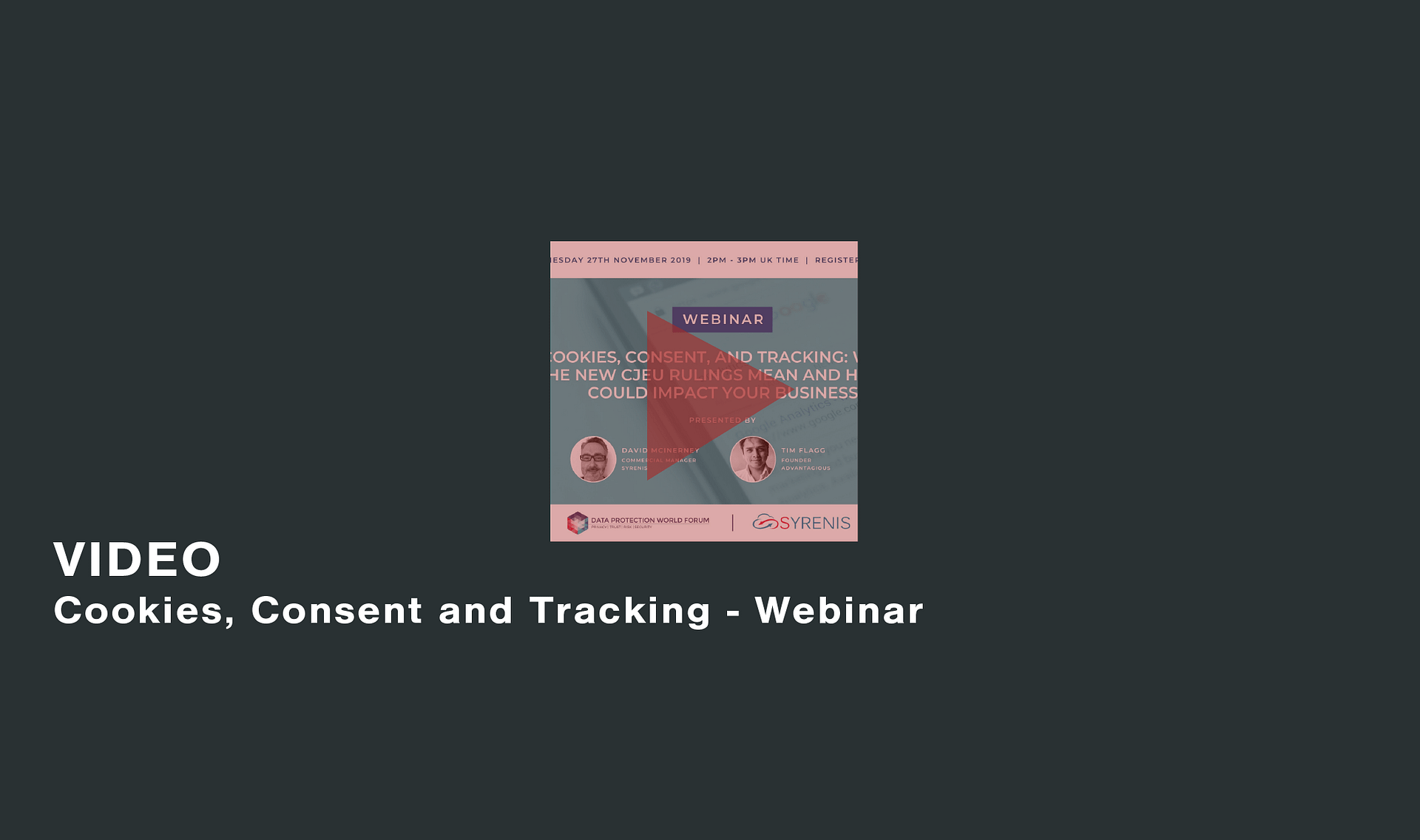 Cookies-Consent-and-Tracking-Webinar