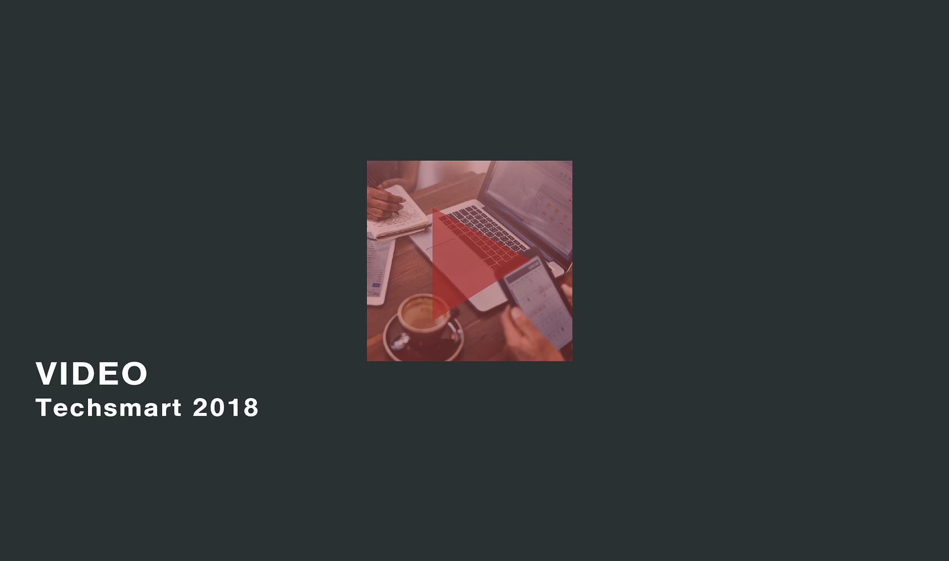 Techsmart-2018