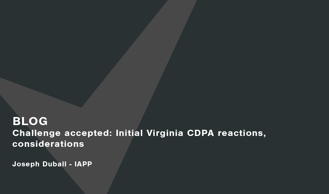 Challenge-accepted-Initial-Virginia-CDPA-reactions-considerations