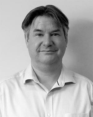 David Murfitt