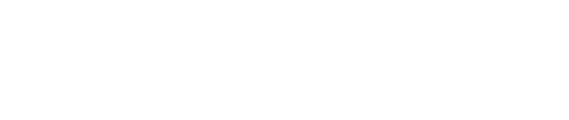 logo-woodland-trust-white