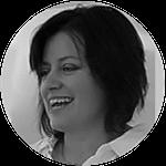 Leadership Team Cassie personal information & consent management