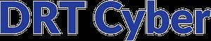Partners Cassie personal information & consent management