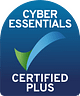 Memberships and accreditations Cassie personal information & consent management