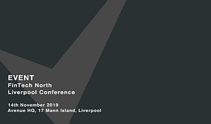 Event_FinTech-North-Liverpool-Conference